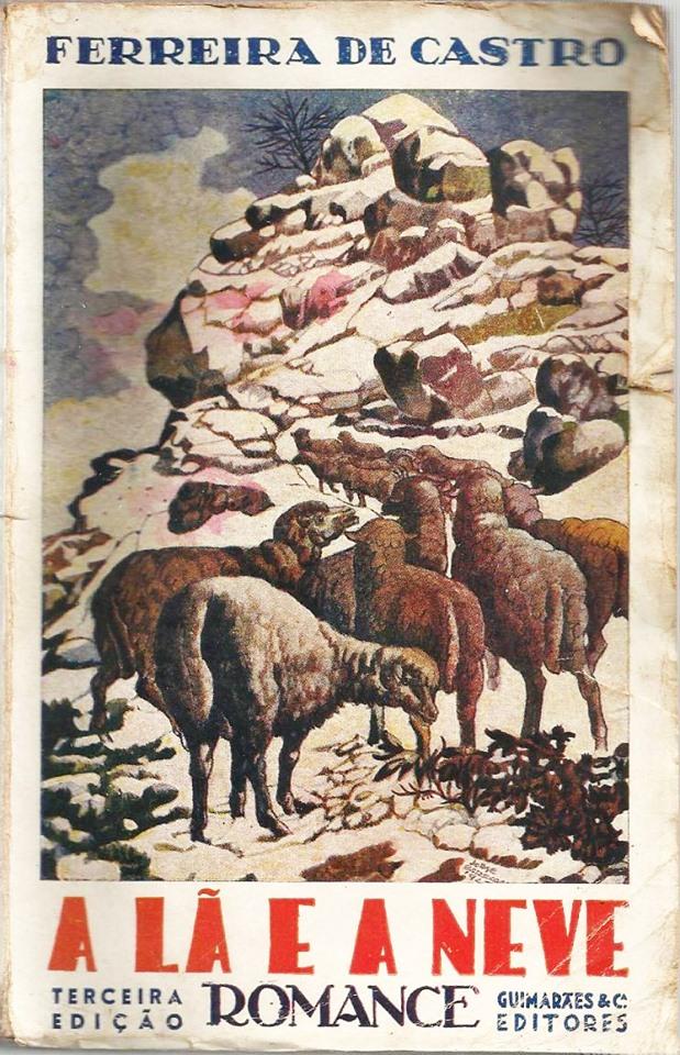 A Lã e a Neve_01